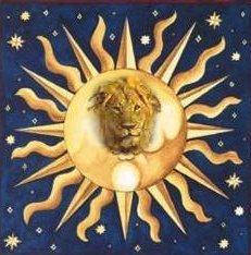 http://outfctrl.com/personal/lionSun.jpg